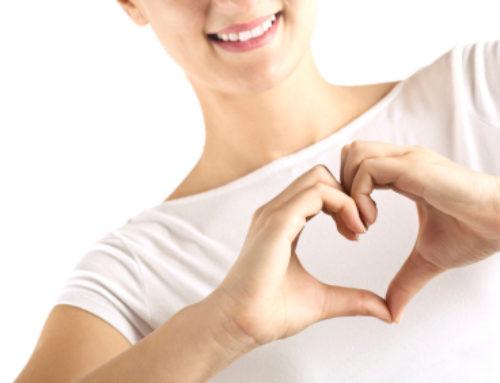 Dia Internacional da Mulher e Cardiopatias