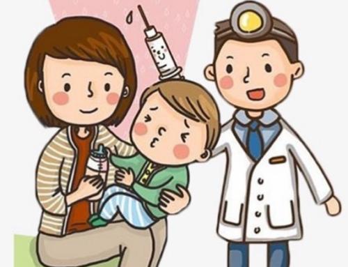 Campanha nacional de vacinação contra a H1N1
