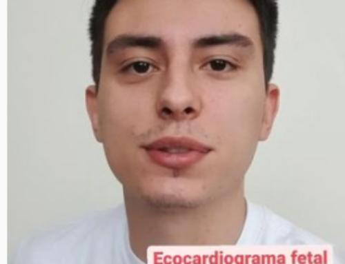 Ecocardiograma Fetal – Exame essencial e coberto pelo SUS