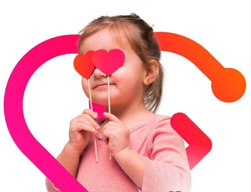 Seu filho se queixa de dores no peito ou falta de ar? O Cardiopediatra pode te ajudar!