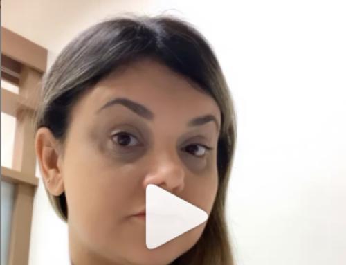 Possíveis caudas da Cardiopatia Congênita | Dica da Dra. Vanessa